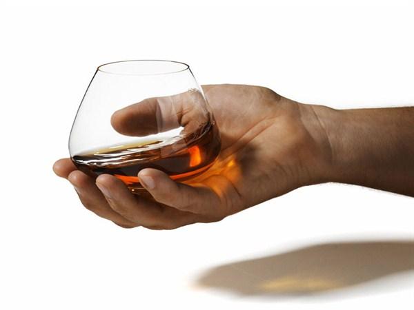 cognac-glaeser