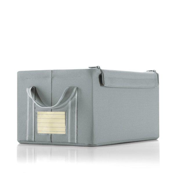 storagebox-s - grey