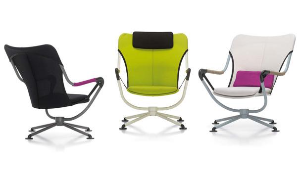 Designermöbel bei Stilleben