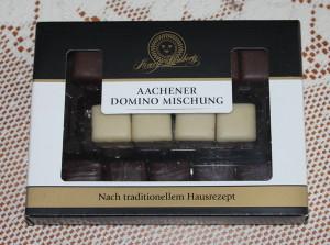 Aachener Domino Mischung